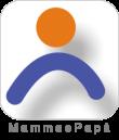 icona appMeP