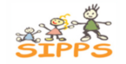 logo sipps